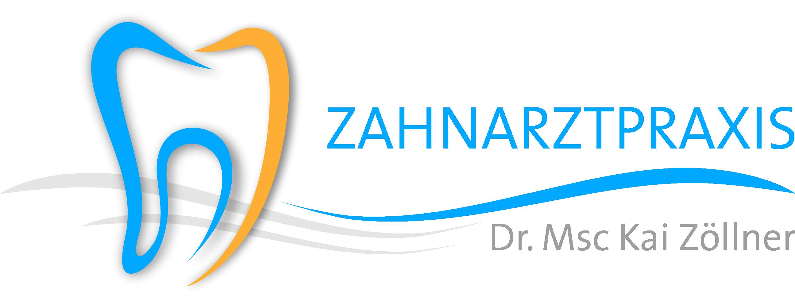 Zahnarzt Dr. Zöllner
